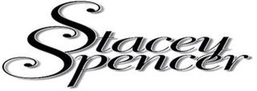 STACEY SPENCER