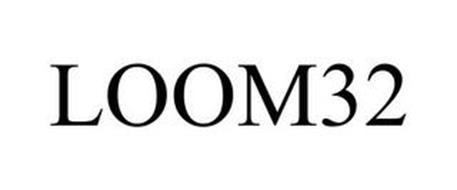 LOOM32