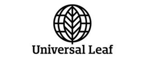 UNIVERSAL LEAF