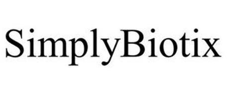 SIMPLYBIOTIX