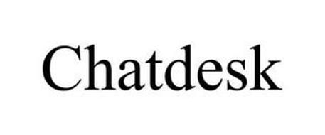 CHATDESK