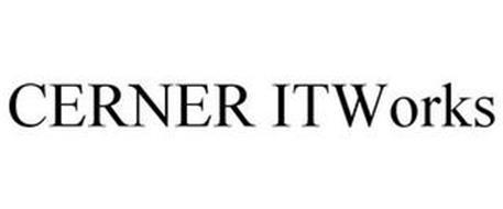CERNER ITWORKS