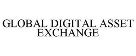 GLOBAL DIGITAL ASSET EXCHANGE