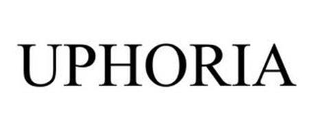 UPHORIA