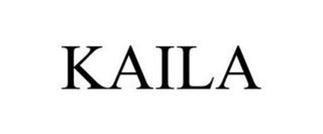 KAILA