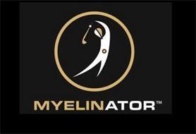 MYELINATOR
