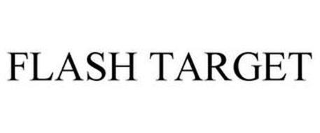 FLASH TARGET