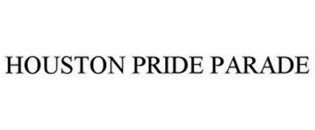 HOUSTON PRIDE PARADE
