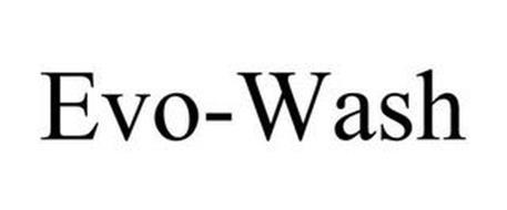 EVO-WASH