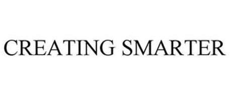 CREATING SMARTER