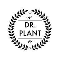 DR. PLANT