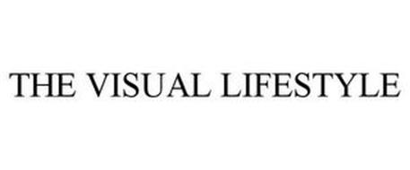 THE VISUAL LIFESTYLE