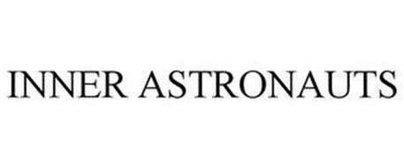 INNER ASTRONAUTS