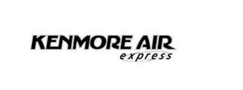 KENMORE AIR EXPRESS