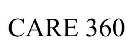 CARE 360