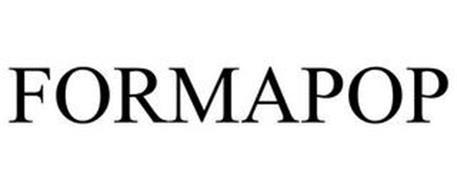 FORMAPOP