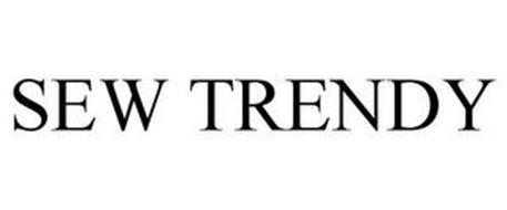 SEW TRENDY