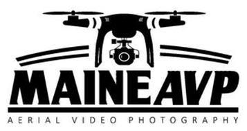 MAINE AVP AERIAL VIDEO PHOTOGRAPHY