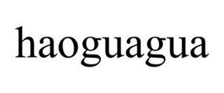HAOGUAGUA