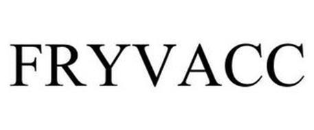 FRYVACC