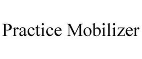 PRACTICE MOBILIZER