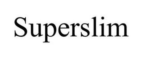 SUPERSLIM