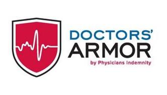 DOCTORS' ARMOR BY PHYSICIANS INDEMNITY