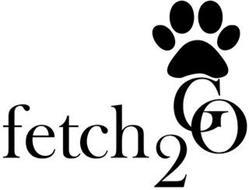 FETCH2GO