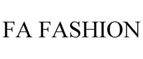 FA FASHION