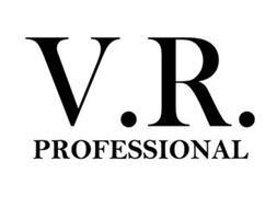 V.R. PROFESSIONAL