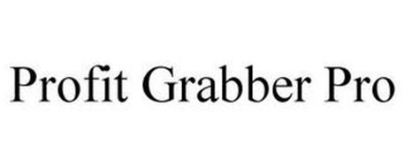 PROFIT GRABBER PRO