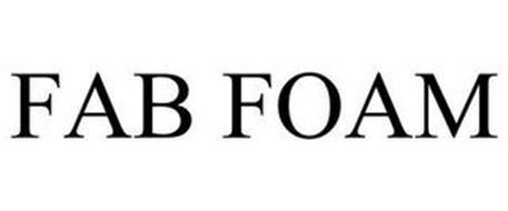 FAB FOAM