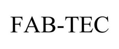FAB-TEC