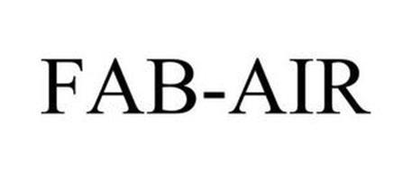 FAB-AIR
