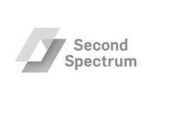 SECOND SPECTRUM