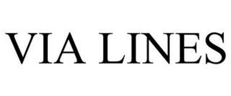 VIA LINES