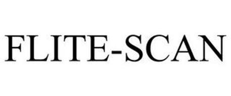 FLITE-SCAN