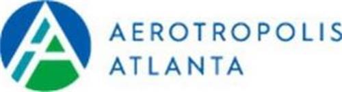 AA AEROTROPOLIS ATLANTA
