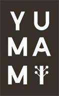YUMAMI