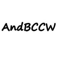 ANDBCCW