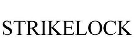 STRIKELOCK