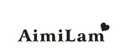 AIMILAM