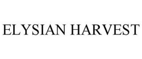 ELYSIAN HARVEST