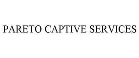 PARETO CAPTIVE SERVICES