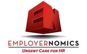 EN EMPLOYERNOMICS URGENT CARE FOR HR