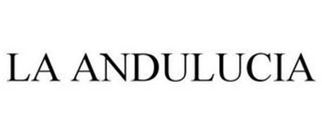LA ANDULUCIA