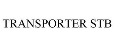 TRANSPORTER STB