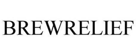 BREWRELIEF