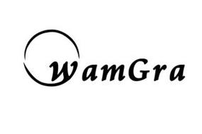 WAMGRA