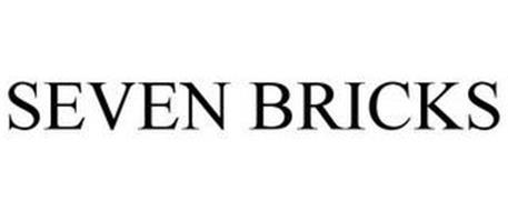 SEVEN BRICKS